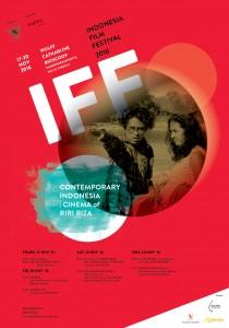 iff-poster_pilih