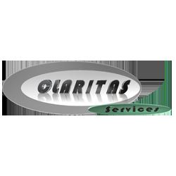 Team Claritas